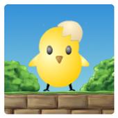BirdieFly 1.0.1.4
