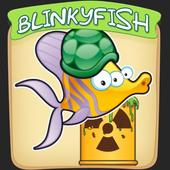 BlinkyFish 1.6.4