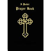 Catholic Prayers 1.0