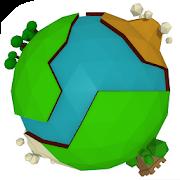VR Planet for Cardboard 1.3