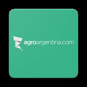 AgroArgentina 1.0.4