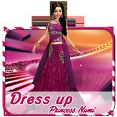 Doll Dress up 1.0