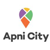 Apni City Dewas 1
