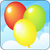 Fruit Balloons 1.3