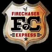 FireChaser ExpressDollywood Mobile AdventuresAction