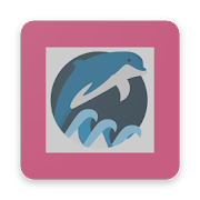 Dolphin SOS 1.0