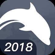 Dolphin Zero Incognito Browser - Private Browser 1.4.1