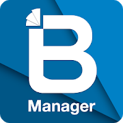 BManager - Control 2.1.02