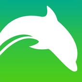 Браузер DolphinDolphin Dev TeamCommunication 11.5.0.12