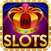 Slots Royale 2017 1.1.4