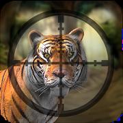 Safari Animal Hunting: Wildlife jungle Hunter Game 1.1