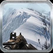 Mountain Gun Sniper 3D Shooter: Shooting Games 1.4