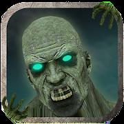 Zombie 3D Gun Shooting Game - Shooter Games 1.7
