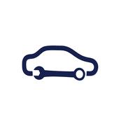 Smart Drive - Check Driving Licence Status 1.0