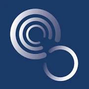 Channel Smart 7.4.7