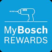 com.domain.Bosch icon