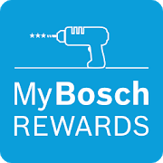 My Bosch Rewards 1.2.0.7