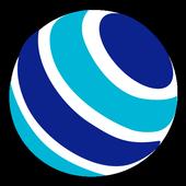 OkNet 2.1.3