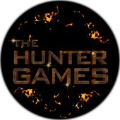 A Game For Hunters 1.1