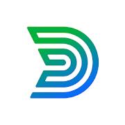 Domainr 2.0.2