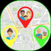 Domatic GPS tracker 4.4