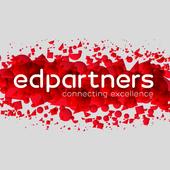 EDPartners 1.3.0