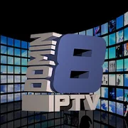 SSIPTV E2 BOUQUETS INSTALL 1 2 APK Download - Android Tools Apps