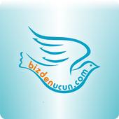 www.bizdenucun.com Flight