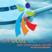 ENUCUZUC FLIGHT TICKET FELICIA 1.0.5