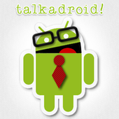 Talkadroid Lite 3.0.3