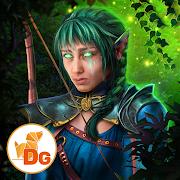 Hidden Objects - Enchanted Kingdom: Elders 1.0.4