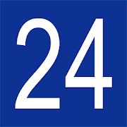 Math 24 Game 1.3