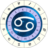 Horoscopo Cancer 2016 1.1.0