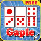 Gaple Domino Offline 1.4