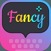Fancy Text Keyboard 1.1.3