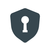 VIP Password Manager 1.05