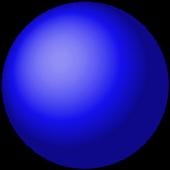 Blue 1.0