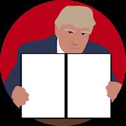 Donald Draws Executive Doodle 1.5.1