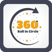 360 Ball in Circle 1.2