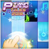 Piano Music Magic Tiles 1.1