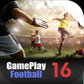 Game Play Football 1.0.4