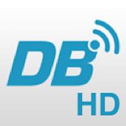 DBS Mobile HD 1.0.4