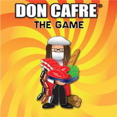 Don Cafre - The Game 1.14