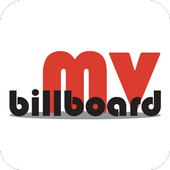 billboard MV (Music Video) 1.01