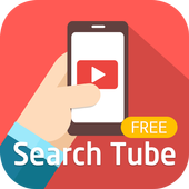 SearchTube for YouTube 1.02