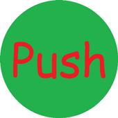 Push 1.0.1