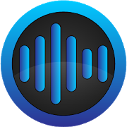 Doninn Audio Editor 1 17-pro APK Download - Android Music & Audio Apps