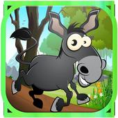Donkey Boys 1.0
