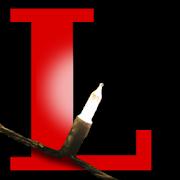 LawLights3 1.3