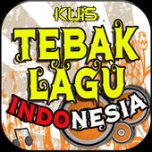 Tebak Lagu Indonesia Kuis 1.1